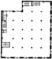 Mills & Gibb building, 4th Avenue & 22nd Street (now 300 Park Avenue South) - floor plan.png