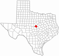 Mills County Texas.png