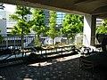 Minatojimanakamachi - panoramio (39).jpg