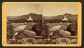 Mineral springs, from Robert N. Dennis collection of stereoscopic views.png