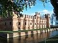 Minerbio Castello San Martino Soverzano Manzoli.jpg