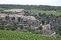 Minerve, France - panoramio (12).jpg