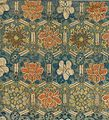 Ming flower brocade (cropped)2.jpg