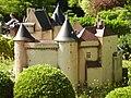 Mini-Châteaux Val de Loire 2008 100.JPG