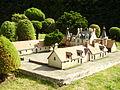 Mini-Châteaux Val de Loire 2008 262.JPG