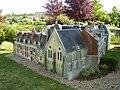 Mini-Châteaux Val de Loire 2008 381.JPG