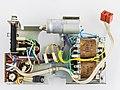 Mini Star 416 - power supply unit-8845.jpg