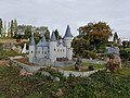 Miniature of a chateau at Mini Europe 16.jpg