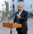 Ministro Secretario General de Gobierno,Andrés Chadwick Piñera.jpg