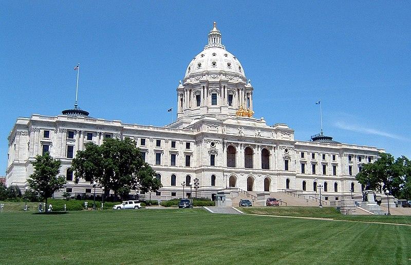 File:Minnesota State Capitol.jpg