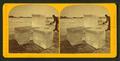 Minnesota ice harvest, by Whitney & Zimmerman 3.png