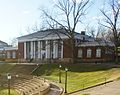 Minor Hall UVa back 2010.jpg