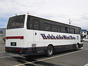 Mint bus Ki200F 0317rear.JPG