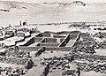 Mirgissa-fort-Pl.9.jpg