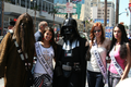 Miss Teen USA 2007 delegates Hollywood and Highland March 2007 3.png