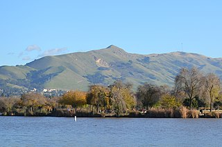 Fremont, California City in California, United States