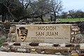 Mission San Juan Capistrano San Antonio, TX, United States - panoramio (2).jpg
