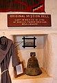 Mission Soledad, 36641 Fort Romie, Rd Soledad, CA USA - panoramio (17).jpg