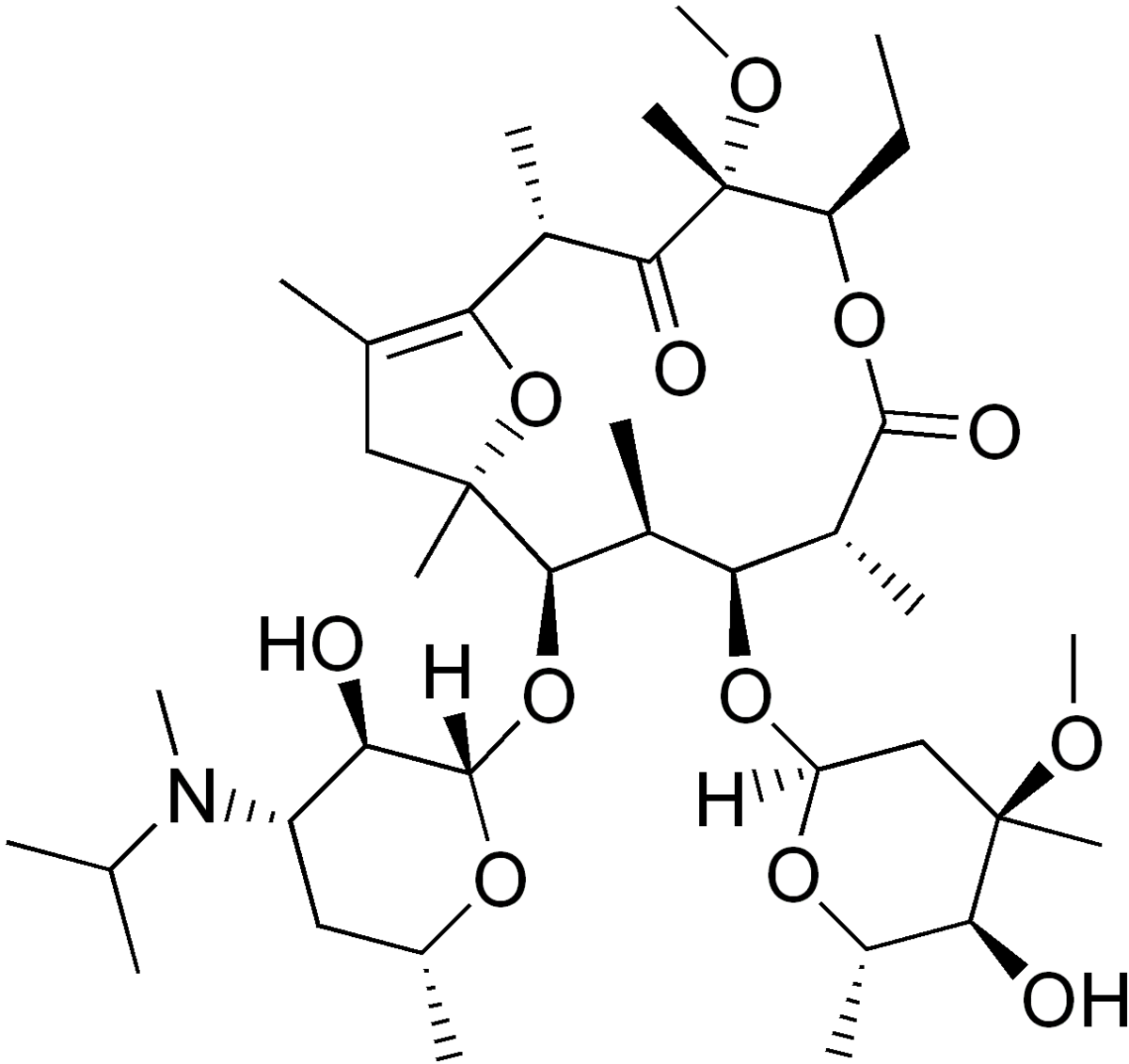 Mitemcinal - Wikipedia
