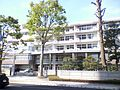 Mito 2nd High School 2010.jpg