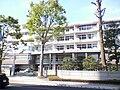 Mito 2nd High School 2010.jpg