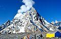 Mitre peak Corcordia.JPG