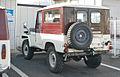 Mitsubishi Jeep J24H 002.JPG