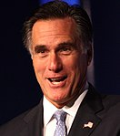 Mitt Romney (6239242876) (cropped).jpg
