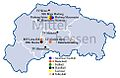 Mittelhessen-Sportkarte.jpg