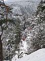 Mittenwaldbahn Hochzirl 1.jpg