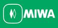 Miwa.logo.png