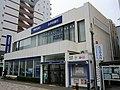 Mizuho Bank Shonandai Branch.jpg