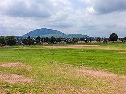 Mkar Hill.jpg
