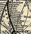 Mobile and Ohio Railroad, Meridian to Mobile (1903).jpg