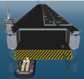 Mobile offshore base super carrier.png