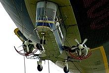 Airship - Wikipedia