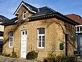 Moersdorf, ancienne gare (101).jpg