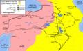 Mohammad adil rais-map1-ar.png