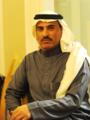 Mohammad al-Rotayyan.png