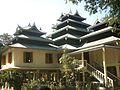 Moheshkhali buddhist monastery01.jpg