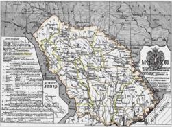Moldova Stefan cel Mare (coloured).png