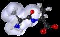 Molecular Modeling.png