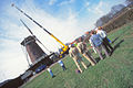 Molen De Hoop, Garderen 1996 (1).jpg