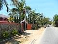Mombasa, Kenya 2013. - panoramio (31).jpg