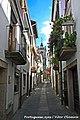 Monção - Portugal (8458488069).jpg