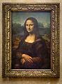Mona Lisa, 25 November 2011.jpg
