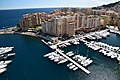 Monaco - panoramio (169).jpg