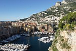 Monaco Marina view 7.jpg