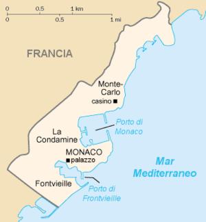 Monacoit.png