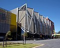 Monash Caulfield Campus Library (48719956053).jpg